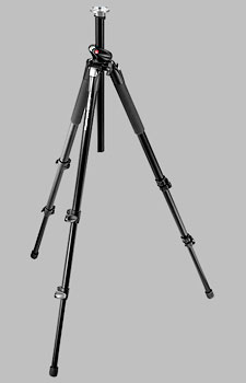 manfrotto-055B PRO